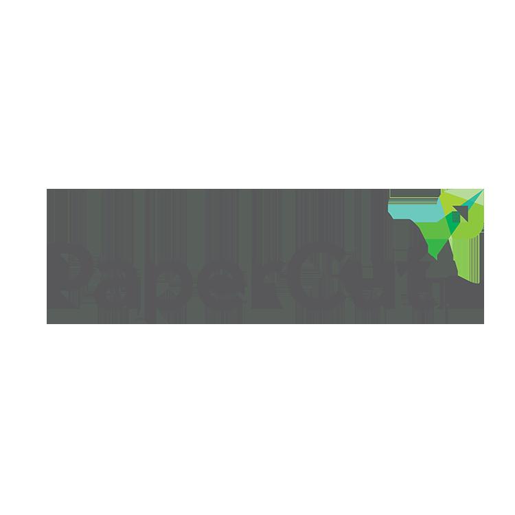 papperCut1-1