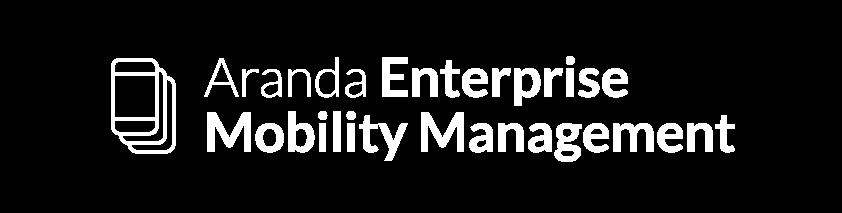 enterprise-mobility-management-logo