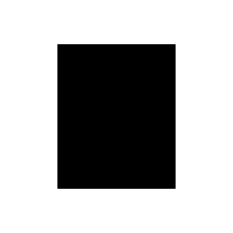 netApp trans1